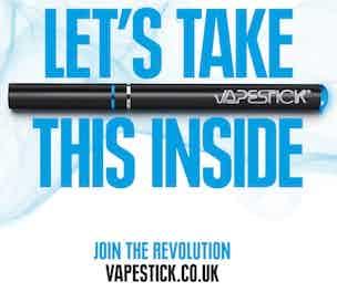 vapestick-2014-304