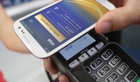 visa-payments-2014-460