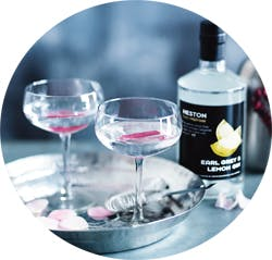 waitrose-heston-gin-2014-250