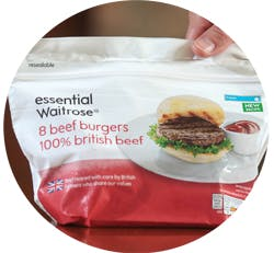 waitrose-product-2014-250