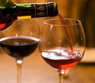 wine-2014-304