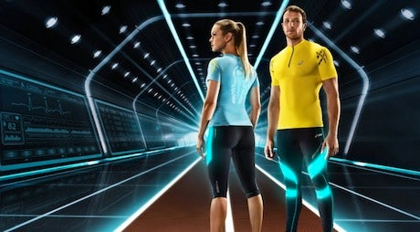 AsicsMuscleSupport-Campaign-2014_460