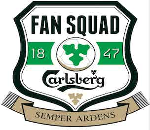 CarlsbergFanSquad-Logo-2014_304