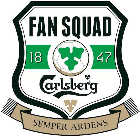 CarlsbergFanSquad-Logo-2014_460