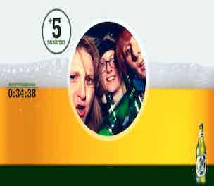 CarlsbergHappyBeerTime-Campaign-2014_304