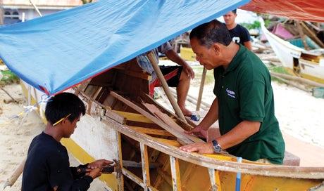 Concern-Philippines-2014-460
