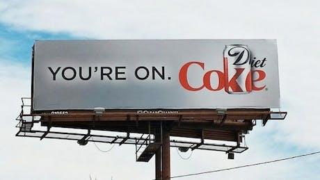 DietCokeCocaine-Campaign-2014_460