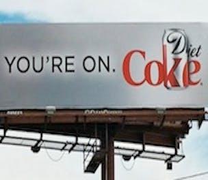 DietCokeCocaine-Campaign-2014_304