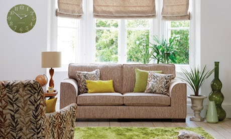 Furniture-Village-sofa-2014-460