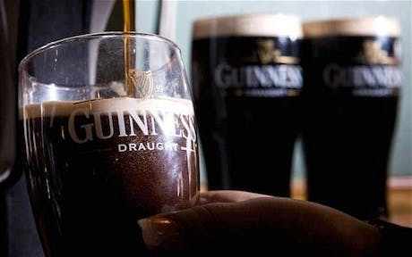Guinness-Product-2014_460