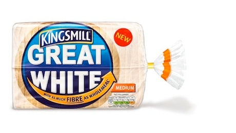 KingsmillGReatWhite-Product-2014_460