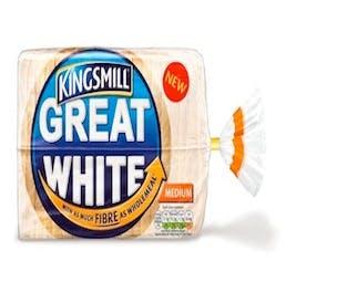 KingsmillGReatWhite-Product-2014_304