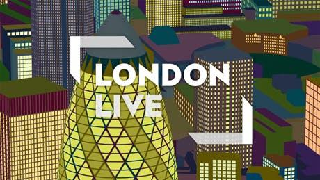 LondonLive-City-logo-2014-460