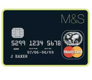 M-and-S-bank-2014-304
