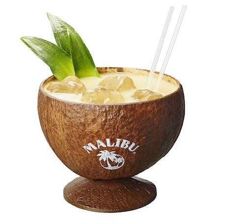 MalibuPinaColada-Product-2014_460