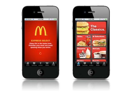 McDonaldsMobile-Product-2014_460