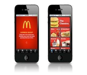 McDonaldsMobile-Product-2014_304