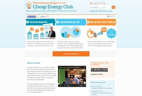 MoneySavingExpert-cheap-energy-2014-460