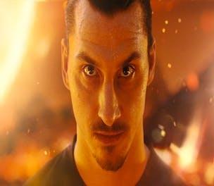NikeZlatan-Campaign-2014_304