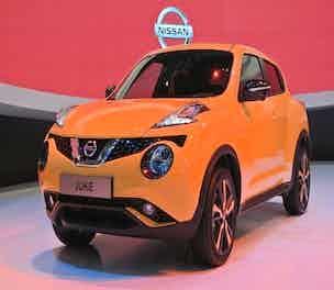 NissanJuke-Product-2014_304