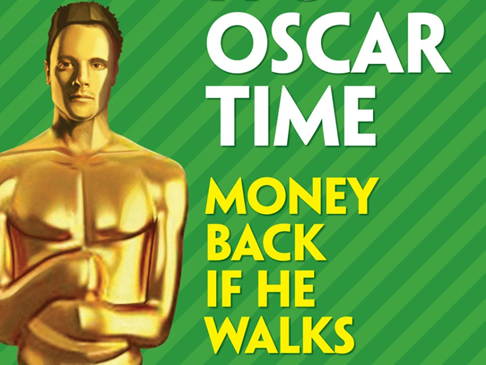 Oscar Pistorious Paddy Power