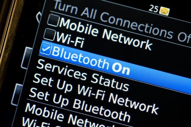 Phone-Screen-2013