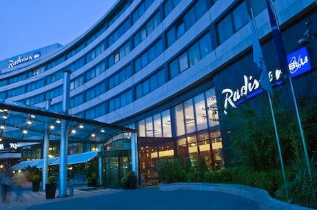 RadissonBlue-Location-2014_460