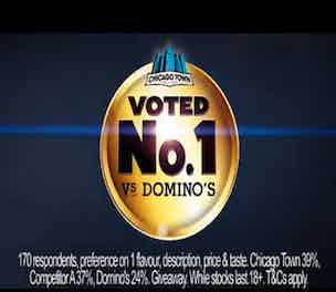 ChicagoTownNo1-Campaign-2014_304