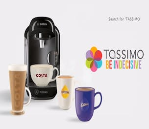 tassimoadvert-Campaign-2014_460