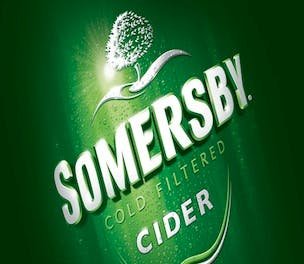 Somersby-Logo-2014_304