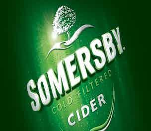 Somersby-Logo-2014_304