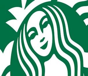 Starbucks-Logo-2014_304