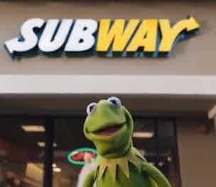 SubwayMuppetsAd-Campaign-2014_304