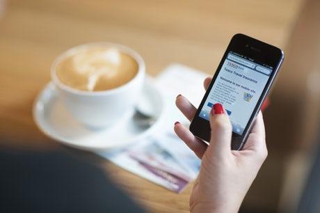 Tesco-Bank-Mobile-2014-460