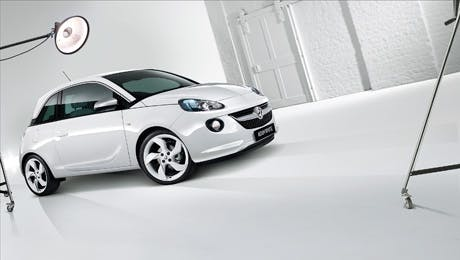 Vauxhall-ADAM-2012-white-460