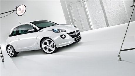 Vauxhall-ADAM-2012-white-460