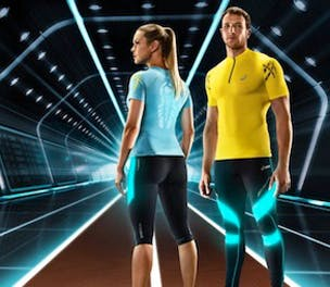 Muscular Obligatorio receta  Asics launches marketing push to show brand is not just for runners –  Marketing Week