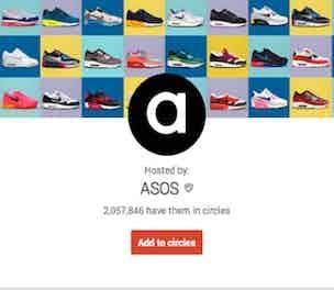 asos-hangout-2014-304