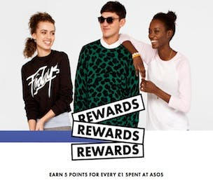 asos-loyalty-2014-304