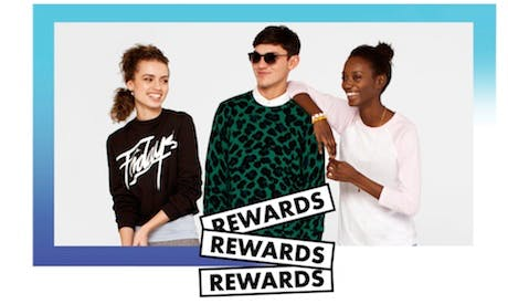 asos-loyalty-2014-460