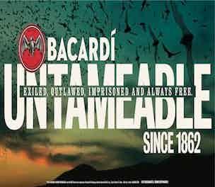 BacardiUntameable-Campaign-2014_304