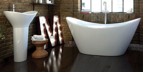 bathroomsdotcom-2014-460