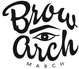 benefit-browarchmarch-2014-304