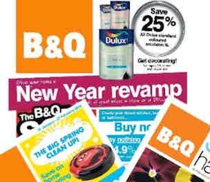 bq-leaflet-2014-304
