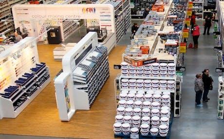 bq-store-2014-460