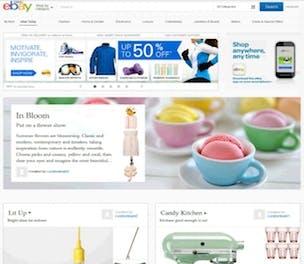 ebay-homepage-2014-304
