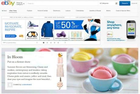 ebay-homepage-2014-460