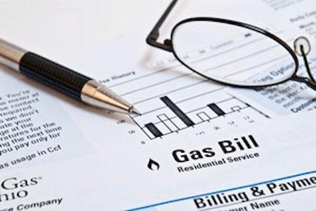 EnergyBills-Product-2014_460