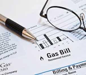 EnergyBills-Product-2014_304