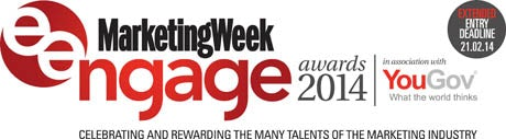 engage-awards-logo-2014-460-new